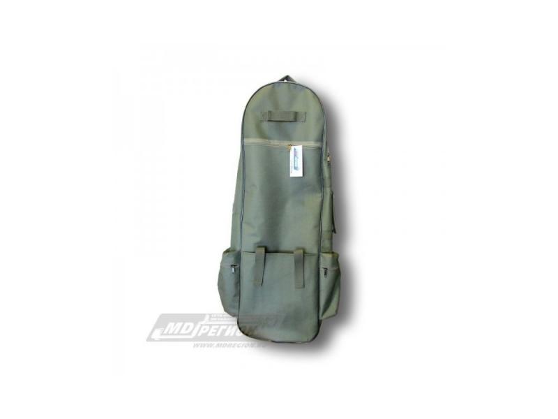 Рюкзаки, сумки, пояса для металлоискателя купить в интернет-.